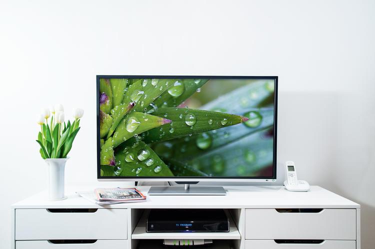 Unitymedia Digitales Tv Angebot